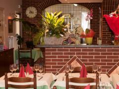 Restaurant, logement et salle de réception à reprendre à Bruxelles Bruxelles capitale n°3