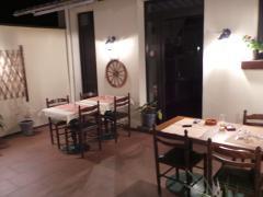 Restaurant, logement et salle de réception à reprendre à Bruxelles Bruxelles capitale n°6