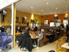 Brasserie à reprendre dans galerie commerçante à Bruxelles Bruxelles capitale n°3