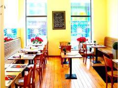 Restaurant - pizzeria (ouvert uniquement en semaine) à reprendre à Bruxelles Bruxelles capitale n°1