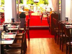 Restaurant - pizzeria (ouvert uniquement en semaine) à reprendre à Bruxelles Bruxelles capitale n°2