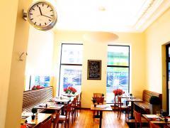 Restaurant - pizzeria (ouvert uniquement en semaine) à reprendre à Bruxelles Bruxelles capitale n°3