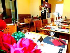 Restaurant - pizzeria (ouvert uniquement en semaine) à reprendre à Bruxelles Bruxelles capitale n°4