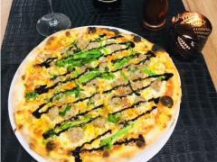 Restaurant - pizzeria branché à reprendre à Bruxelles Bruxelles capitale n°7