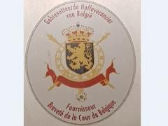 Boulangerie - pâtisserie, chocolaterie, biscuiterie et glacier à reprendre à Bruxelles Bruxelles capitale n°1