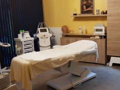 Centre de bien-être et institut de beauté à reprendre dans la province de Namur Province de Namur n°2