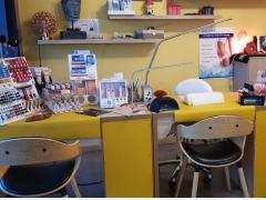 Centre de bien-être et institut de beauté à reprendre dans la province de Namur Province de Namur n°3