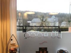 A vendre Brasserie-taverne -restaurant à Spontin Province de Namur n°4