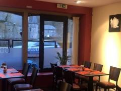 A vendre Brasserie-taverne -restaurant à Spontin Province de Namur n°5