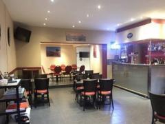 A vendre Brasserie-taverne -restaurant à Spontin Province de Namur n°6