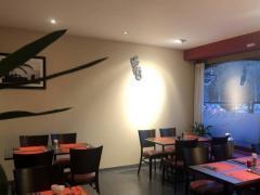 A vendre Brasserie-taverne -restaurant à Spontin Province de Namur n°7