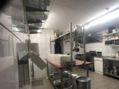 A vendre Brasserie-taverne -restaurant à Spontin Province de Namur n°8
