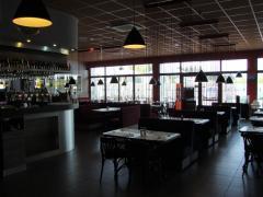 Brasserie - restaurantn Le Vaudrée 7 à reprendre à Messancy Province du Luxembourg n°2