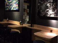 Bar-tapas-vin-caviste à reprendre dans la province de Liège Province de Liège n°2