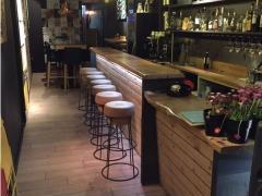 Bar-tapas-vin-caviste à reprendre dans la province de Liège Province de Liège n°3