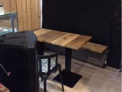 Bar-tapas-vin-caviste à reprendre dans la province de Liège Province de Liège n°4