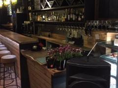 Bar-tapas-vin-caviste à reprendre dans la province de Liège Province de Liège n°5