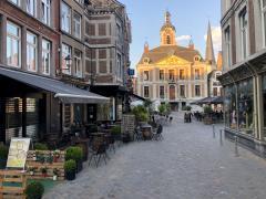 Bar-tapas-vin-caviste à reprendre dans la province de Liège Province de Liège n°6