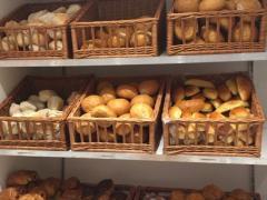 Boutique réputée de produits artisanaux à reprendre à Bruxelles Bruxelles capitale n°1