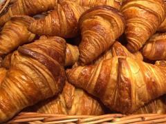 Boutique réputée de produits artisanaux à reprendre à Bruxelles Bruxelles capitale n°2