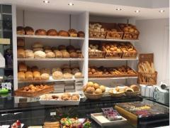Boutique réputée de produits artisanaux à reprendre à Bruxelles Bruxelles capitale n°5