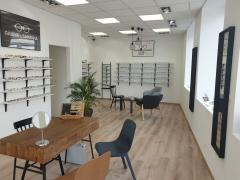 Boutique optique réputée à reprendre à Bruxelles Bruxelles capitale n°3