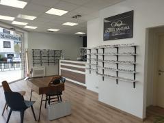 Boutique optique réputée à reprendre à Bruxelles Bruxelles capitale n°5