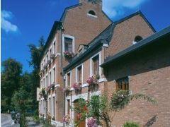 Restaurant - hôtel - salles de banquets à reprendre dans la province de Liège sur un axe très fréquenté Province de Liège