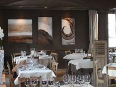Restaurant-cuisine française à reprendre dans la périphérie de Liège Province de Liège