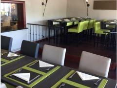 Brasserie - restaurant végan à reprendre dans la province de Liège Province de Liège n°2