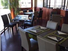 Brasserie - restaurant végan à reprendre dans la province de Liège Province de Liège n°3