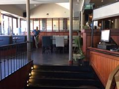 Brasserie - restaurant végan à reprendre dans la province de Liège Province de Liège n°5