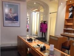 Lingeriezaak voor dames over te nemen in provincie Luik Provincie Luik