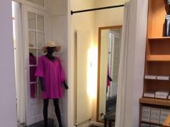 Boutique de lingerie pour dames à reprendre dans la province de Liège Province de Liège n°2