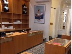 Boutique de lingerie pour dames à reprendre dans la province de Liège Province de Liège n°4