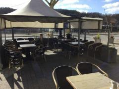 Brasserie à reprendre dans un centre touristique dans la province de Liège Province de Liège