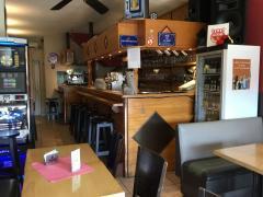 Brasserie à reprendre dans un centre touristique dans la province de Liège Province de Liège n°3