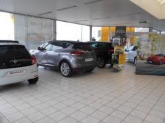 Concession automobile à reprendre dans la province de Liège Province de Liège