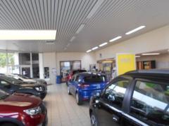 Concession automobile à reprendre dans la province de Liège Province de Liège n°3