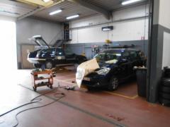 Concession automobile à reprendre dans la province de Liège Province de Liège n°8