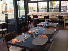 Restaurant spécialités de grillades à reprendre dans la périphérie de Liège Province de Liège