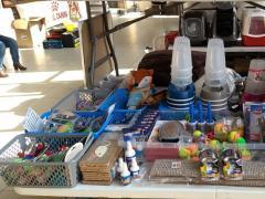 A reprendre dans la province de Liège vente d'articles et d'accessoires pour chats et petits chiens Province de Liège n°2