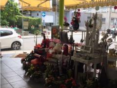 A rependre fleuriste + articles des cadeaux à Herstal Province de Liège n°2