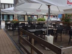 Brassserie-restaurant à reprendre dans le centre-ville deTrois-Ponts Province de Liège n°2