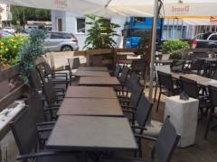 Brassserie-restaurant à reprendre dans le centre-ville deTrois-Ponts Province de Liège n°3