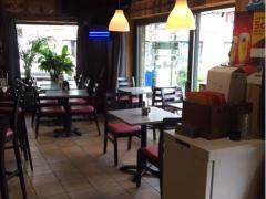 Brassserie-restaurant à reprendre dans le centre-ville deTrois-Ponts Province de Liège n°4