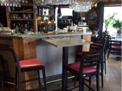 Brassserie-restaurant à reprendre dans le centre-ville deTrois-Ponts Province de Liège n°5