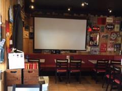 Brassserie-restaurant à reprendre dans le centre-ville deTrois-Ponts Province de Liège n°7