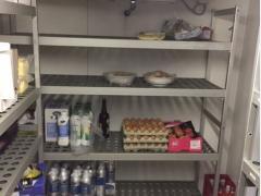 Brassserie-restaurant à reprendre dans le centre-ville deTrois-Ponts Province de Liège n°10