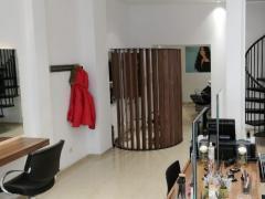 Salon de coiffure à reprendre dans le centre ville de Liège Province de Liège n°5